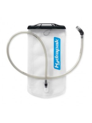 HYDRATION BLADDER 3L